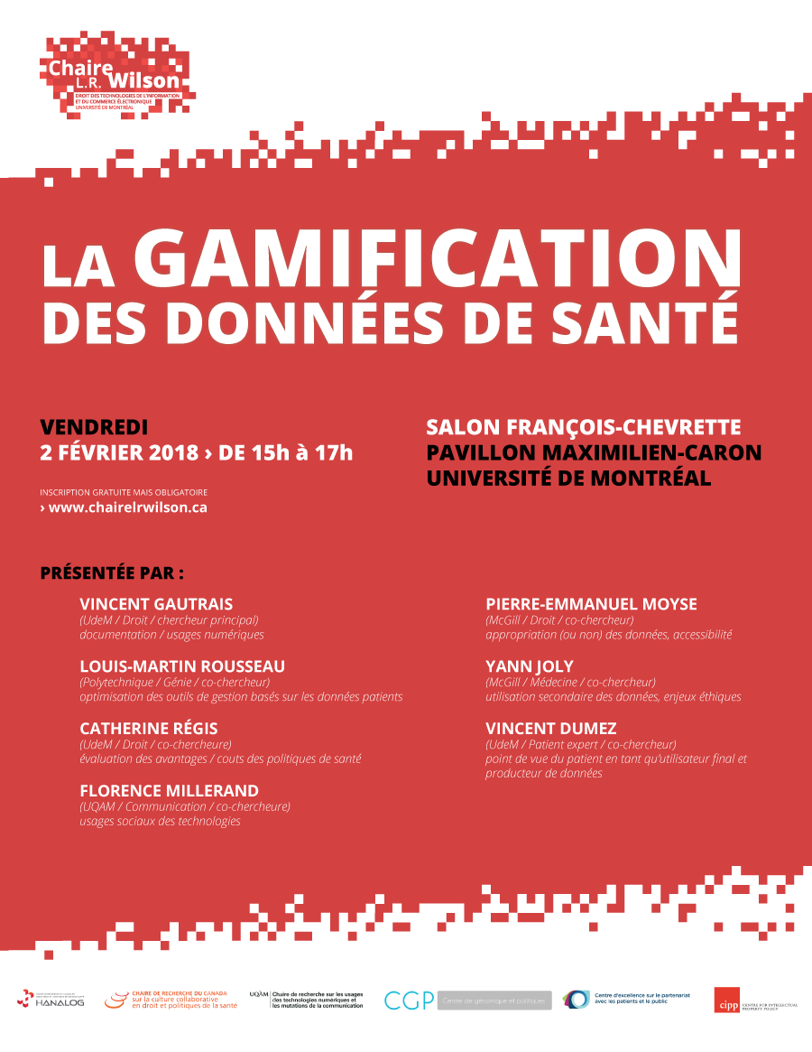 site de rencontres gamification Top applications de rencontres à proximité