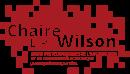 logo-color-chaire-lr-wilson.png