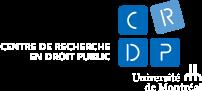 logo-crdp.png