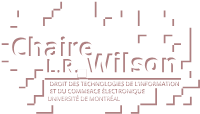logo-white-chaire-lr-wilson.png